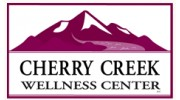 Cherry Creek Counseling