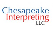 Chesapeake Interpreting