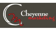 Cheyenne Marketing