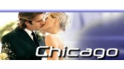 Chicago Wedding Service