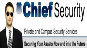 Chief Security