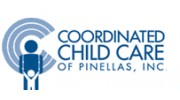 Coordinated Child Care-Pnlls