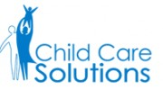 NY State Child Care