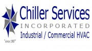Chiller Services