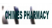 Chimes Pharmacy