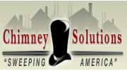 Chimney Solutions