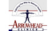 Chiromed Chiropractic Center