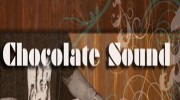 Chocolate Sound Bay Area DJ Service