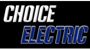 Choice Electric