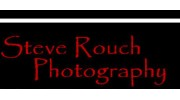 Steve Rouch Photography