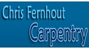 Chris Fernhout Carpentry