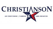 Christianson Air Conditioning
