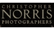 Christopher Norris Photography