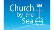 Dial-A-Prayer-Church-Sea