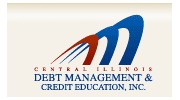 Central Illinois Debt Management