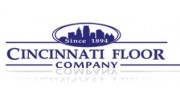 Cincinnati Floor Covering