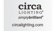 Circa Lighting