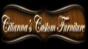Citianna's Custom Furniture