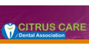 Citrus Heights Dental Group