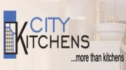 City Kitchens