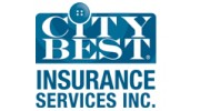 Insurance Company in Ontario, CA