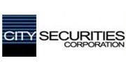 City Securities