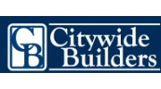 Citywide Builders