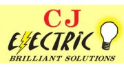 CJ Electric