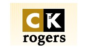 CK Rogers Remodeling & Renovations