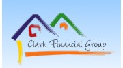 Clark Financial Grou