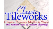 Classic Tileworks