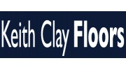 Keith Clay Floors