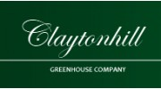 Claytonhill Greenhouse