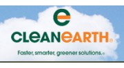 Clean Earth Dredging Technologies