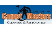 Murphy's Carpet Cleaning