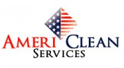 Americlean Services Coml