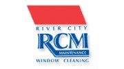 RCM Window Cleaning