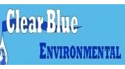 Clear Blue Environmental
