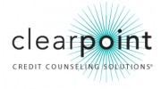Clear Point Credit Counseling