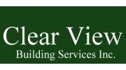 Clearview Building Services