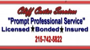 Cliff Carter Services