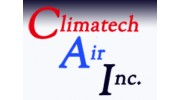 Climatech Air COND & Heating
