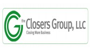Closers Group