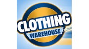 E & S Mens Clothing Warehouse