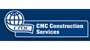 CMC Construction Services
