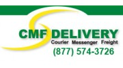 CMF Delivery