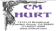 Cm Hurt Piercing & Tattooing
