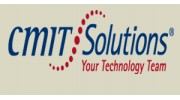 CMIT Solutions Of San Jose