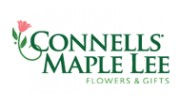 Connell's Maple Lee Flowers And Gifts
