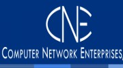 Computer Network Enterprises